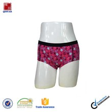 China Underwear Manufacturer Directly Sale Cheap Price Little Girl Wearing Panties
