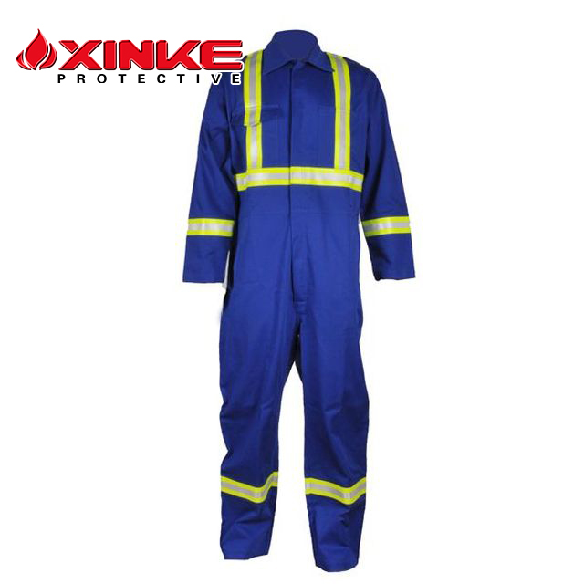 safety equipment used clothing for europe anti fire clothing