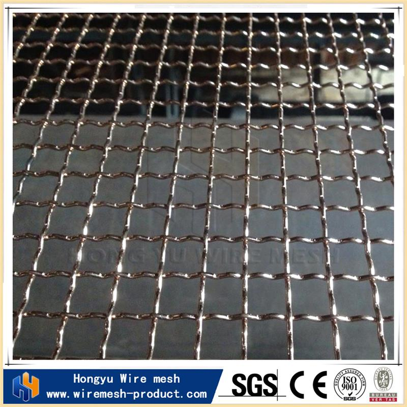 Hot Sale chicken wire mesh for wholesales