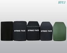Ballistic plate / bullet proof panels