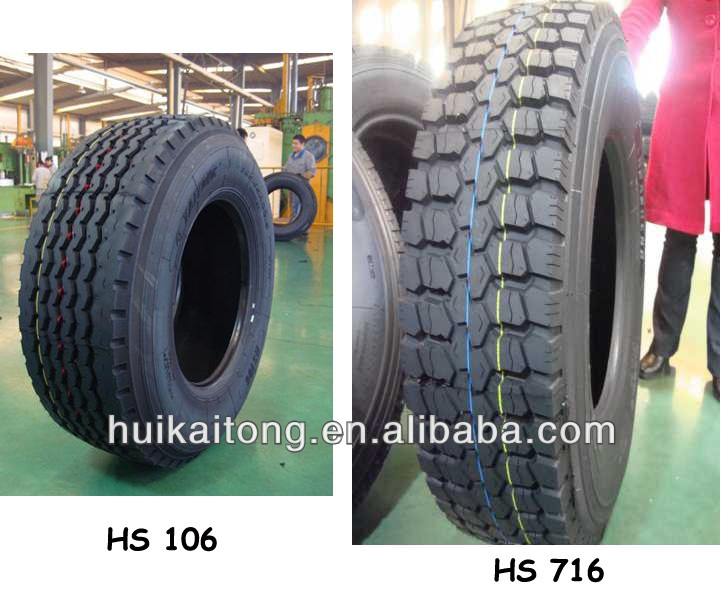 hot sell truck tyres in germany 318/80R22.5 295/80R22.5