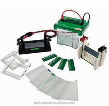 Vertical Electrophoresis Cheap Price HOT SALE with CE quality
