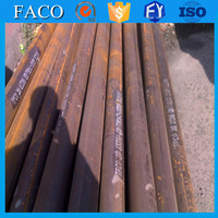 Tianjin steel pipe ! gas pipe and regulator perfect s275jr steel pipe