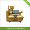 2014 soya oil expeller machine
