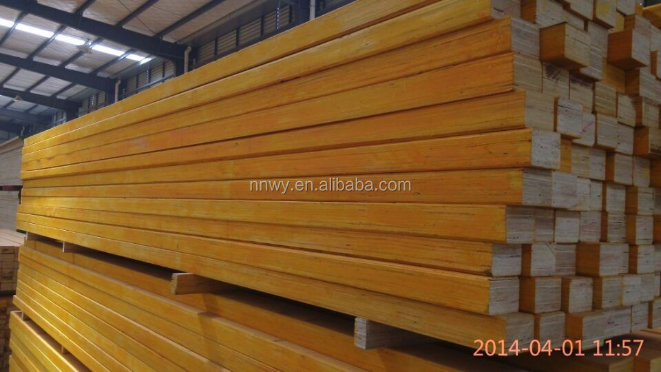 Competitive price 8mm E1 glue commercial packing plywood