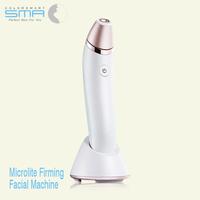 beverly hills md skin lift Anti Acne Ion Massaging Applicator