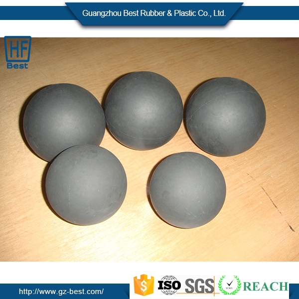 High Quality Cheap Rubber Ball