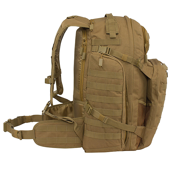Tactical Internal Frame Pack Backpack Tactical Military