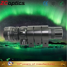 party lights for sale infrared binoculars price military tear gas