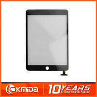 High Quality for Mini iPad Digitizer, For Apple iPad Mini Touch