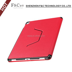 Hot sale High quality pvc waterproof tablet case,dustproof,Sandproof,waterproof tablet for ipad air 3