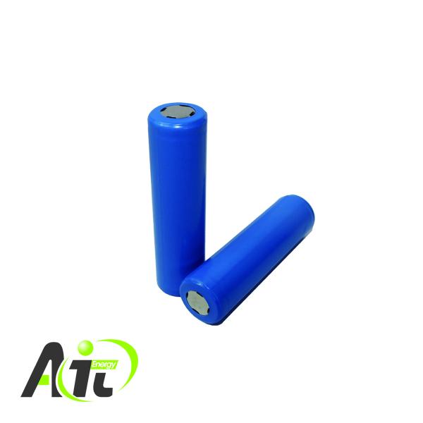18650 flat top original e bike battery 48v 11.6 ah battery lithium ion 2.4AH CJ