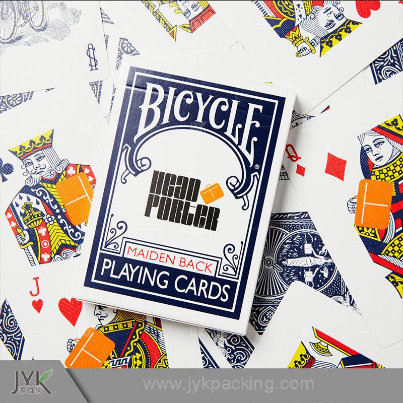 how to create custom plastic cards