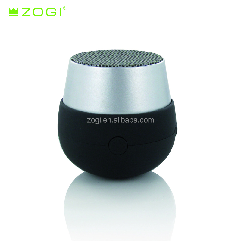 Phone accessories bluetooth speaker with Multifunction selfie and anti-lost functions