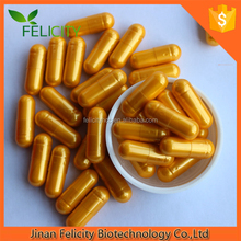 Pure herb medicine/Sports Supplements Type and Capsules Dosage Form organic weight loss supplements gelatin capsule