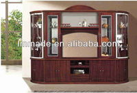 home furniture modern italy tv stands (700626)