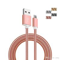 High quality fast charging data cables data cable usb type c cable