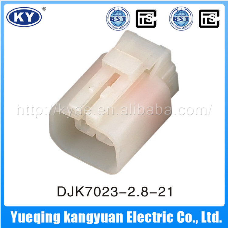 New China Products For Sale Kia Connector