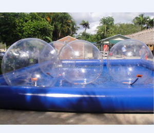 Infaltable floating ball,inflatable ball for sale,water ball inflatable