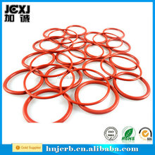 Online shop china oval o ring import cheap goods from china