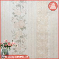 Chinese manufacturer cheap wallpaper