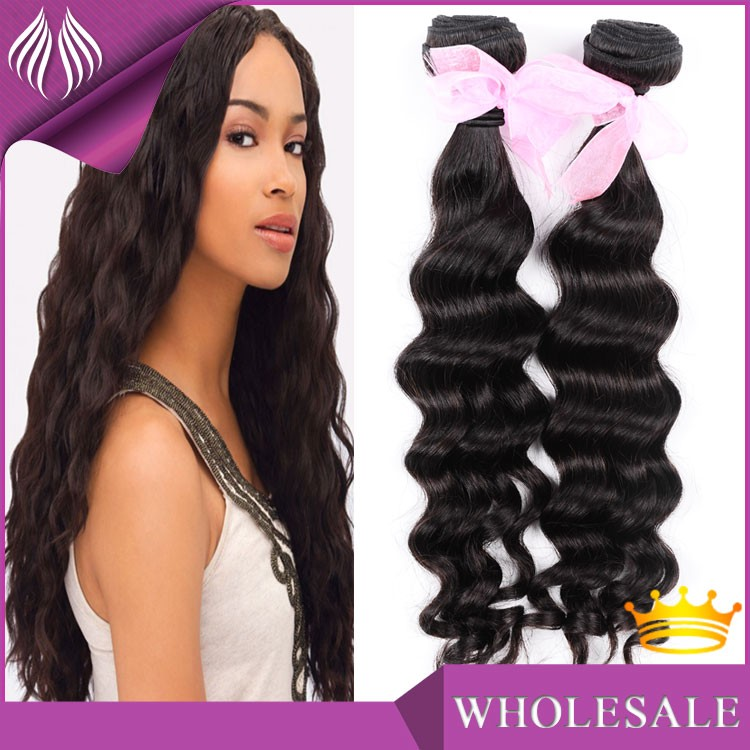 China supplier free samples best selling products cheap brazilian hair weave bundles