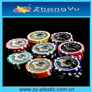 liberty slots casino online