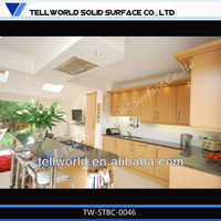 2013 TW new family use kitchen bar counter living room bar counter