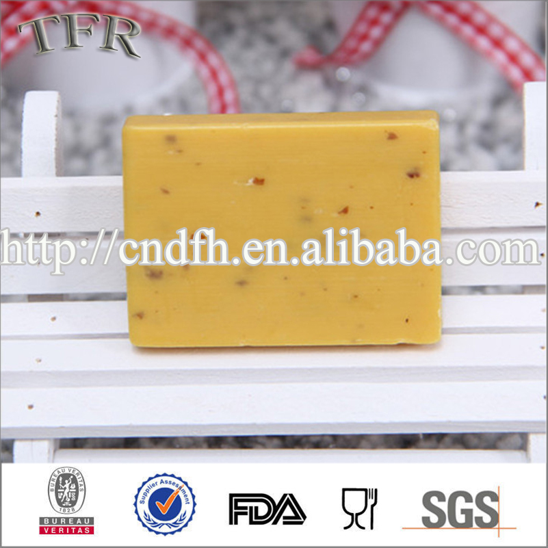 well sale hotel size bar soap