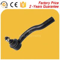 China auto parts Wholesale supplies ball and socket joints