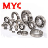 Hot sale agricultural peer bearing