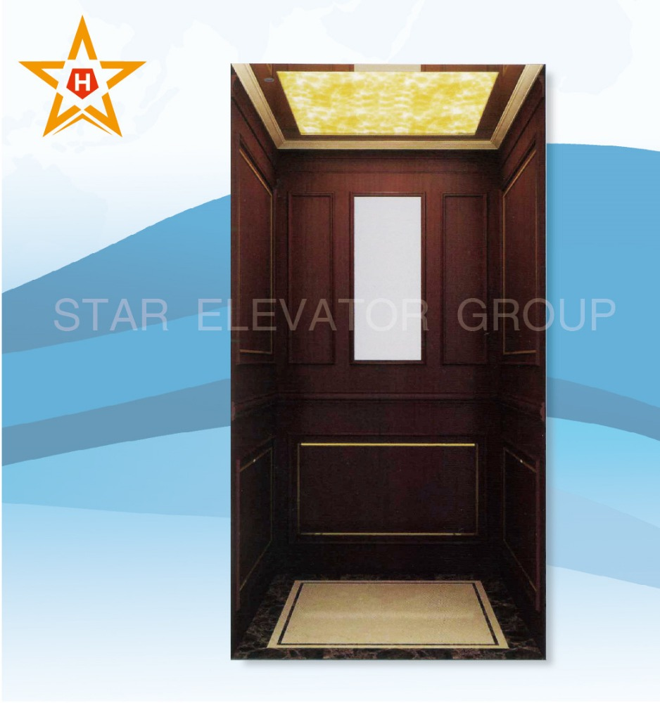250kg To 320kg Small Home Elevator Buy Small Elevators