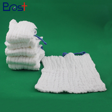 TOP High quality cotton white nature first aid roll