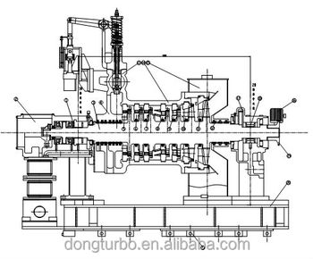 fuel oil piping code steam piping code wiring diagram