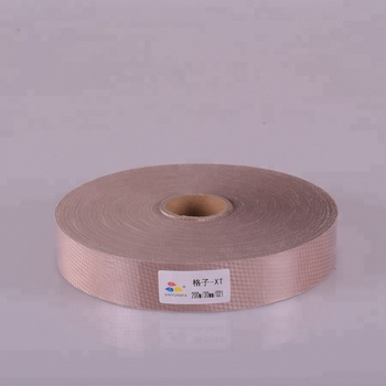 2019 Functional newest mat ribbon bias 홈 textile tape