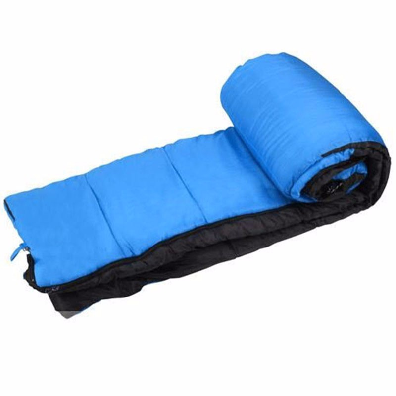 Compress Camping Sleeping Bag prices Liner Polyester
