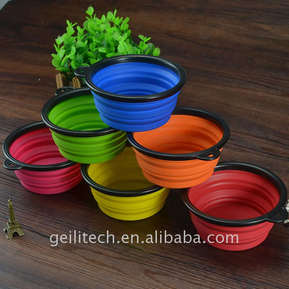 Best quality promotional ceramic dog bowls wholesale