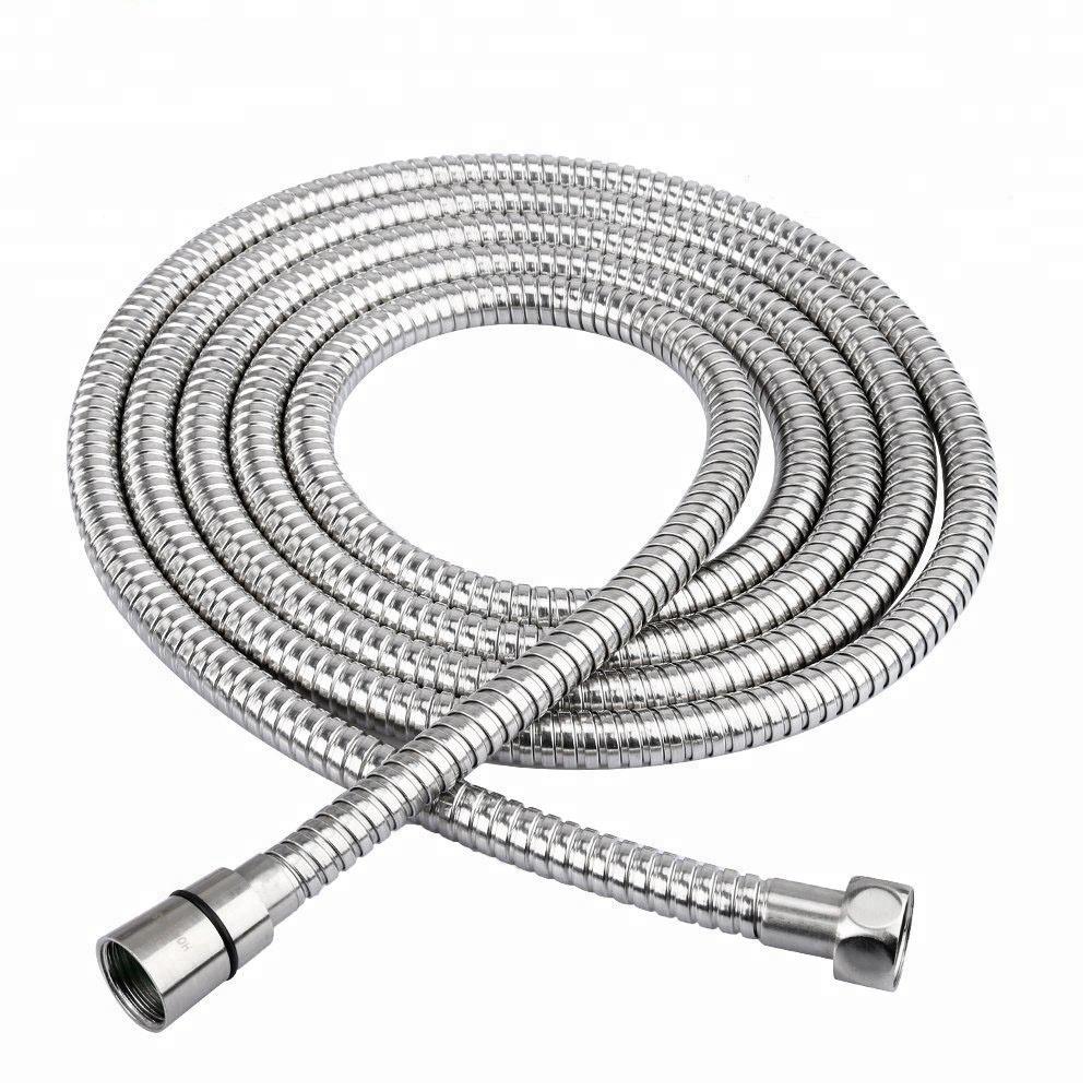 Wholesale shower extension hose - Online Buy Best shower extension ...