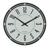 ajanta wall clock themes models digital clock