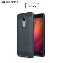 mobile cell phone case cover for xiaomi redmi note 4 case