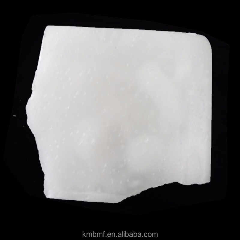 wholesale price paraffin wax walmart