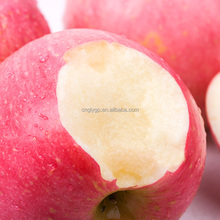 Buy apples fruit product wholesale price from china fuji apple exporter