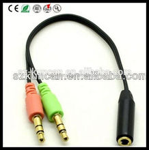 car video cable audio vedio cable