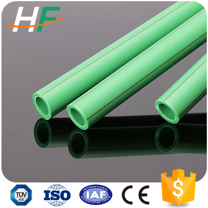 Sweet Puff Glass Aluminium Irrigation Cpvc Polyethylene Ppr Pipe And Fitting Drip Irrigation Exhaust Pipe