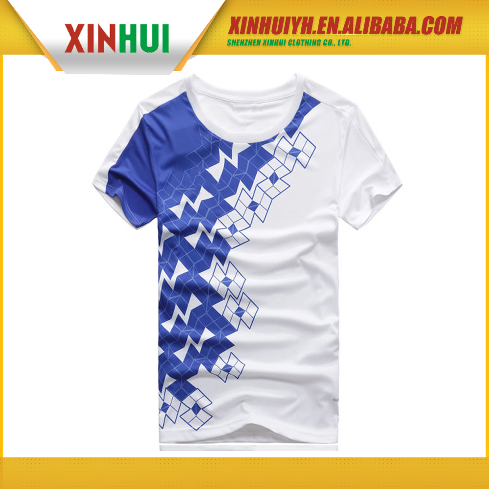 2016 Hot Selling Ocean Pacific T Shirts T Shirt Printing