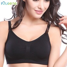Customizable good quality adult blossom bra