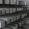 60mm 150mm Carbon Steel Square Steel