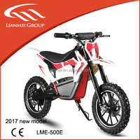 electric motorcycle with 500w motor for kids sale