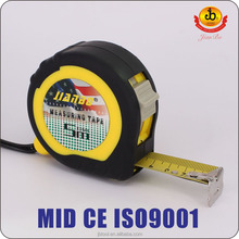 2m 3m 5m 7.5m 10m steel measurement tape meter