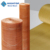 Good ductility 200 mesh copper wire faraday screen mesh